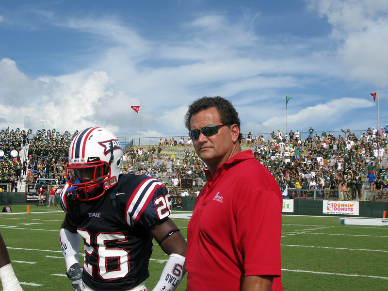 FAU vs USF 6OCT07 - (181)