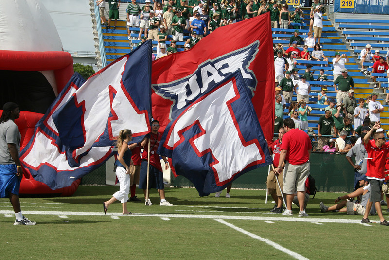 FAU vs USF 6OCT07 - (144)