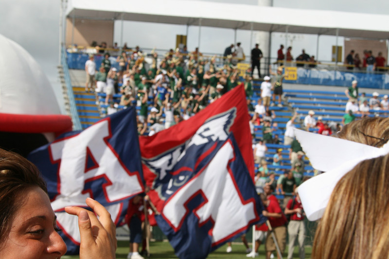 FAU vs USF 6OCT07 - (142)