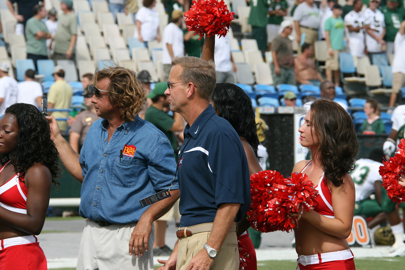 FAU vs USF 6OCT07 - (157)