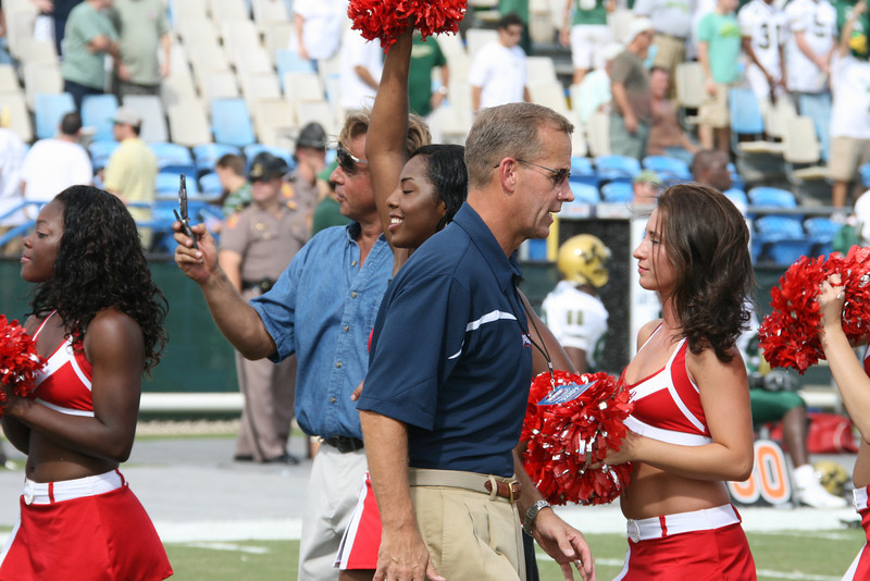 FAU vs USF 6OCT07 - (156)