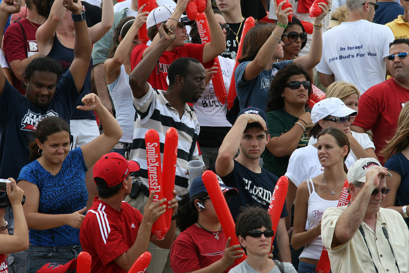 FAU vs USF 6OCT07 - (108)