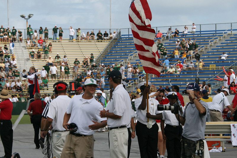FAU vs USF 6OCT07 - (110)