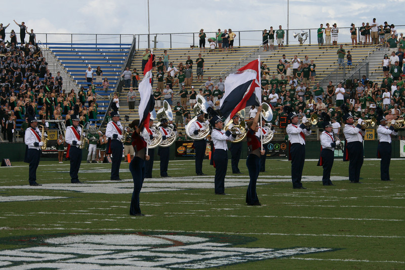 FAU vs USF 6OCT07 - (106)