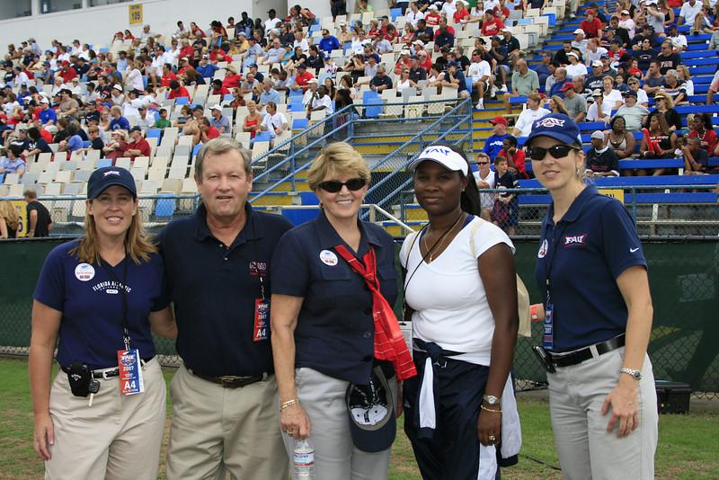 FAU Football vs University of Louisiana-Monroe 27Oct07 - (338)