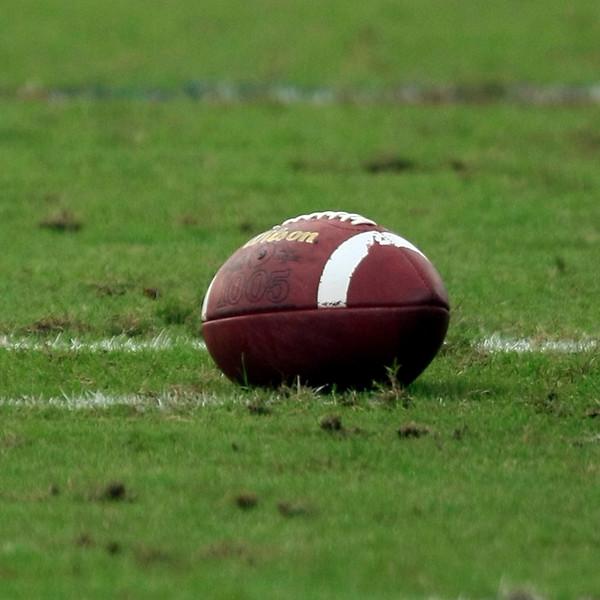 FAU Football vs University of Louisiana-Monroe 27Oct07 - (626)sq