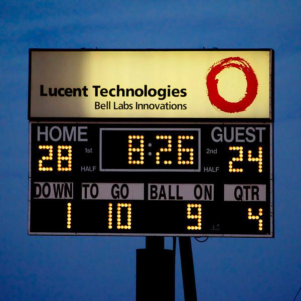 FAU vs Wyoming Cowboys 03 Oct 2009 -  (941)-NR sq