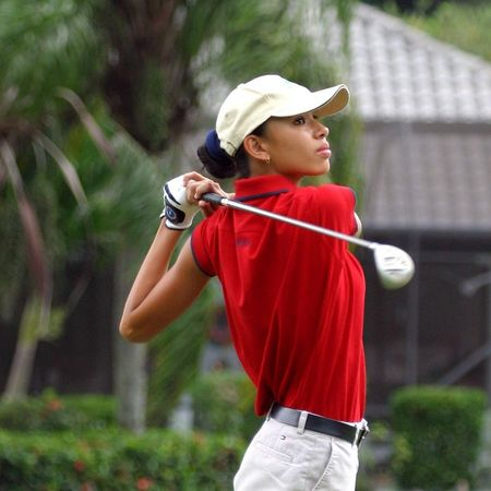 1 FAU Womens Golf 17oct03-0001sq