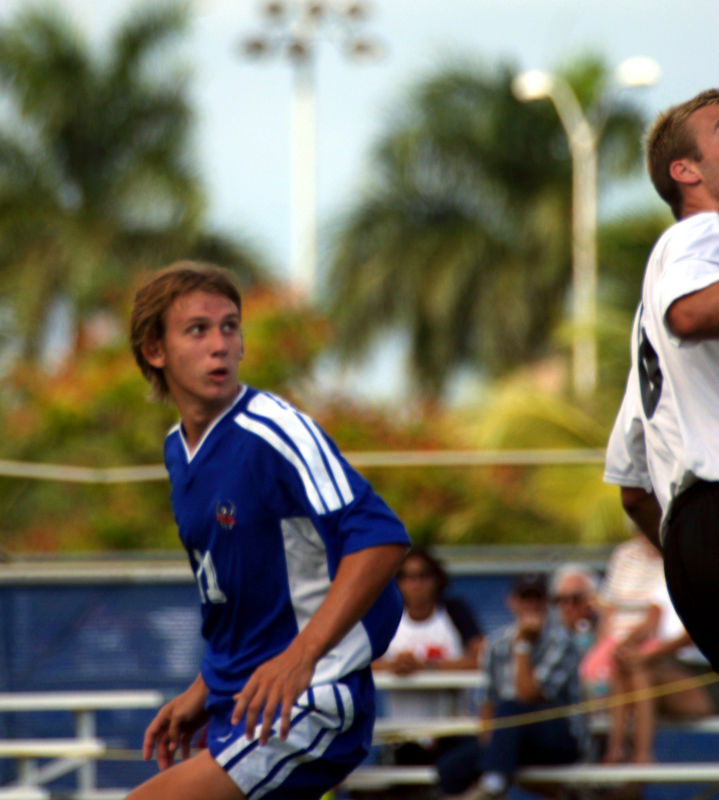FAU Mens Soccer 03-Nov-02 - 325