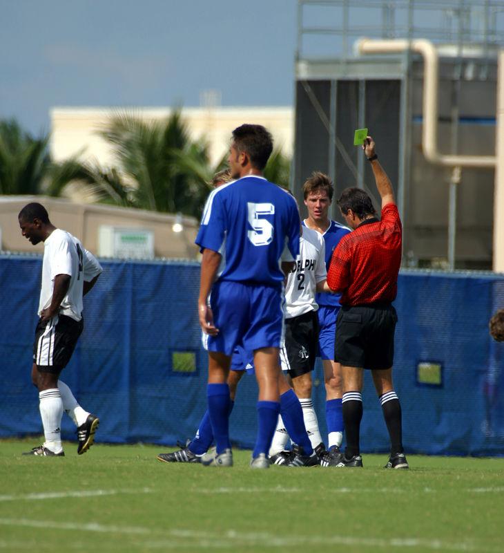 FAU Mens Soccer 03-Nov-02 - 175