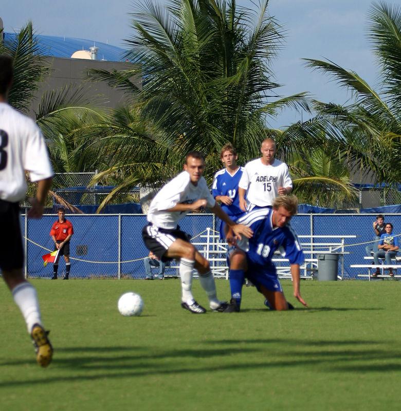 FAU Mens Soccer 03-Nov-02 - 434