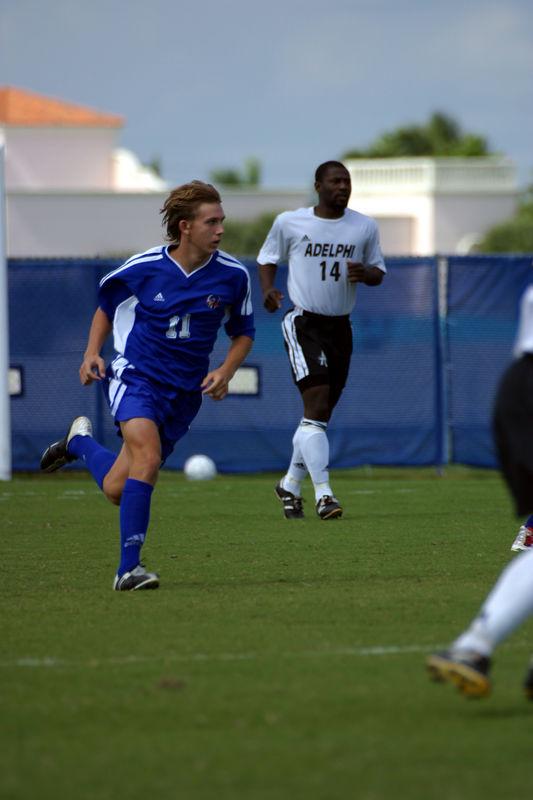 FAU Mens Soccer 03-Nov-02 - 005