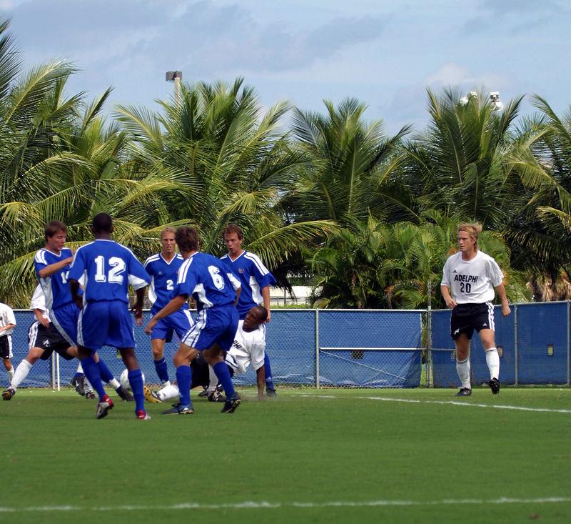 FAU Mens Soccer 03-Nov-02 - 023