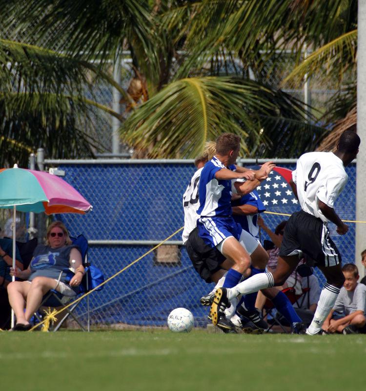 FAU Mens Soccer 03-Nov-02 - 194