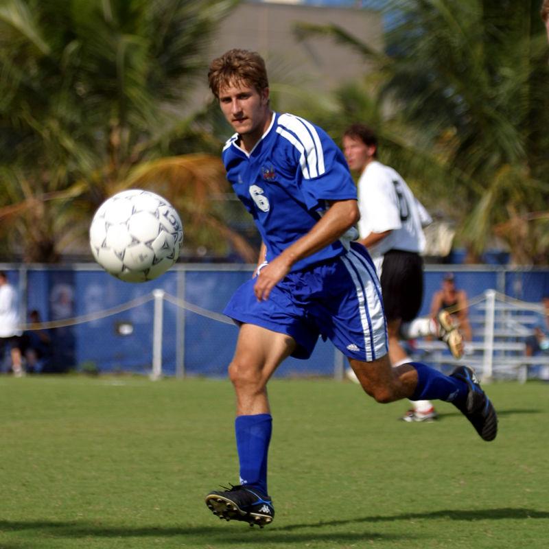 FAU Mens Soccer 03-Nov-02 - 271sq
