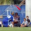 FAU Mens Soccer 03-Nov-02 - 196sq