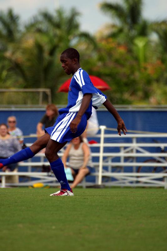 FAU Mens Soccer 03-Nov-02 - 014