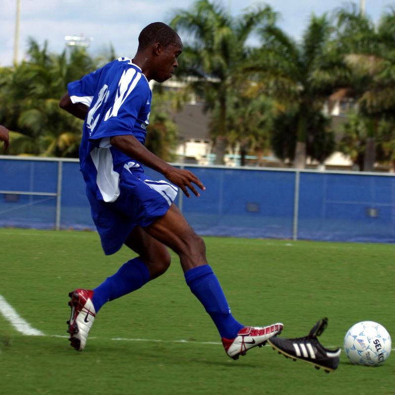 FAU Mens Soccer 03-Nov-02 - 063sq