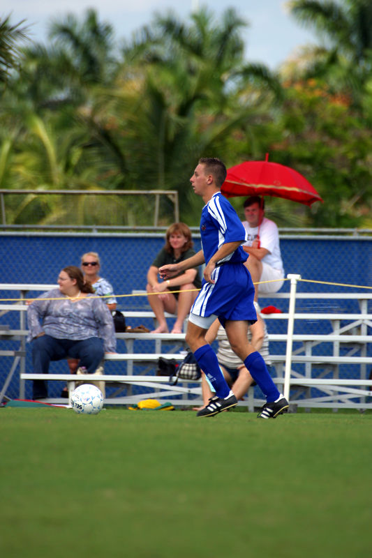 FAU Mens Soccer 03-Nov-02 - 013