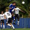 FAU Mens Soccer 03-Nov-02 - 411sq