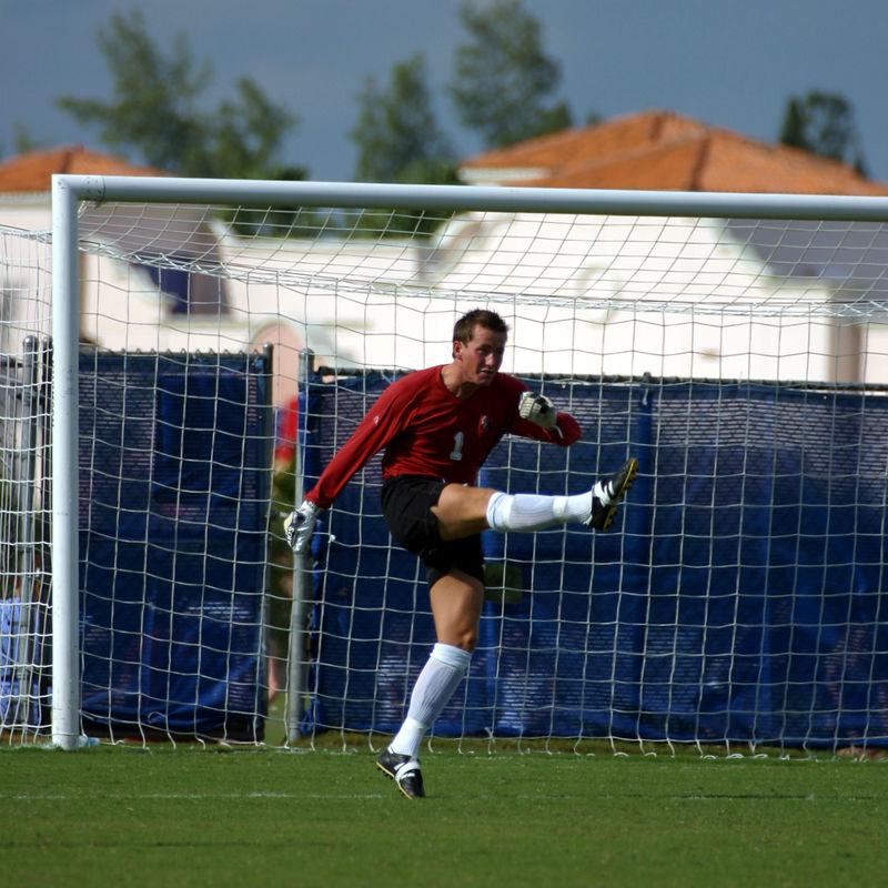 FAU Mens Soccer 03-Nov-02 - 268