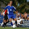 FAU Mens Soccer 03-Nov-02 - 299sq