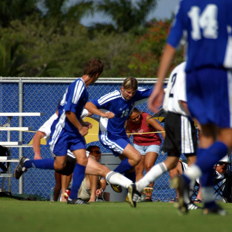 FAU Mens Soccer 03-Nov-02 - 407
