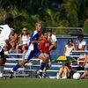 FAU Mens Soccer 03-Nov-02 - 402