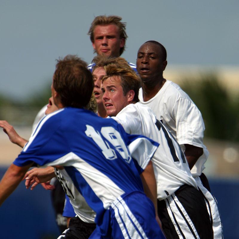 FAU Mens Soccer 03-Nov-02 - 129sq