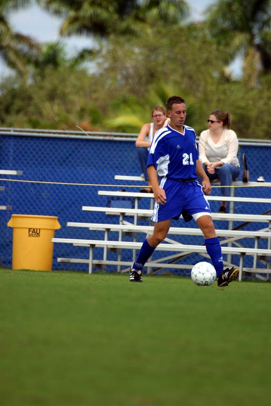 FAU Mens Soccer 03-Nov-02 - 012