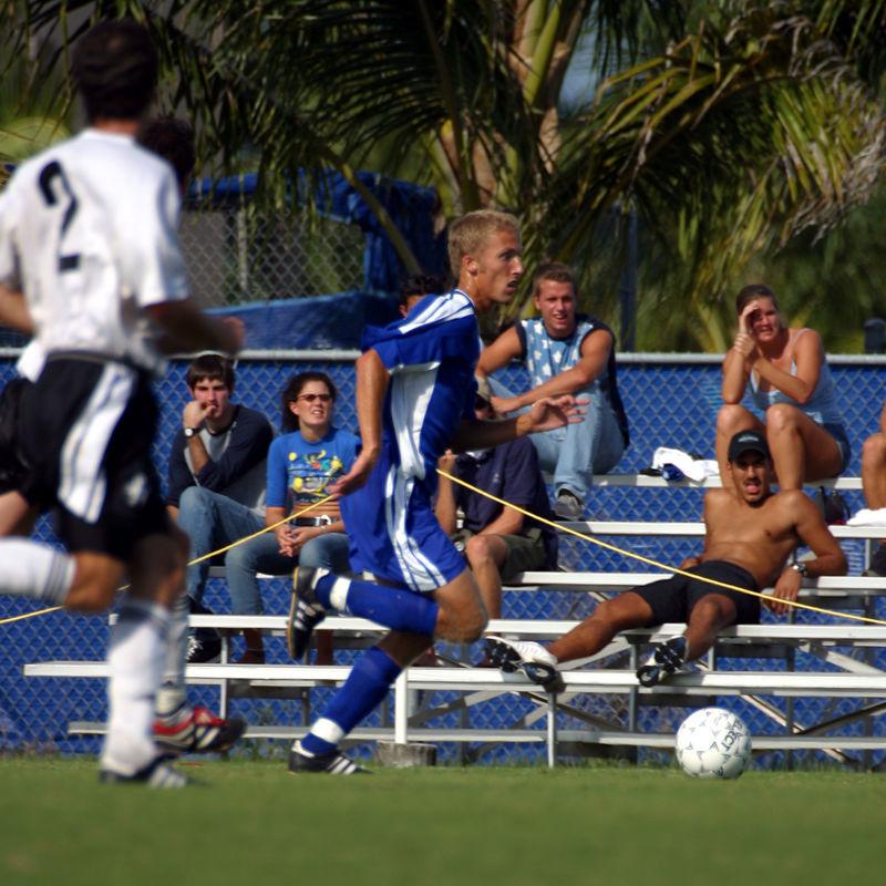 FAU Mens Soccer 03-Nov-02 - 401