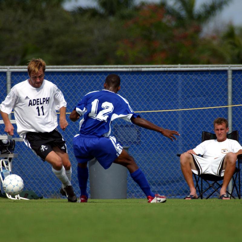 FAU Mens Soccer 03-Nov-02 - 150