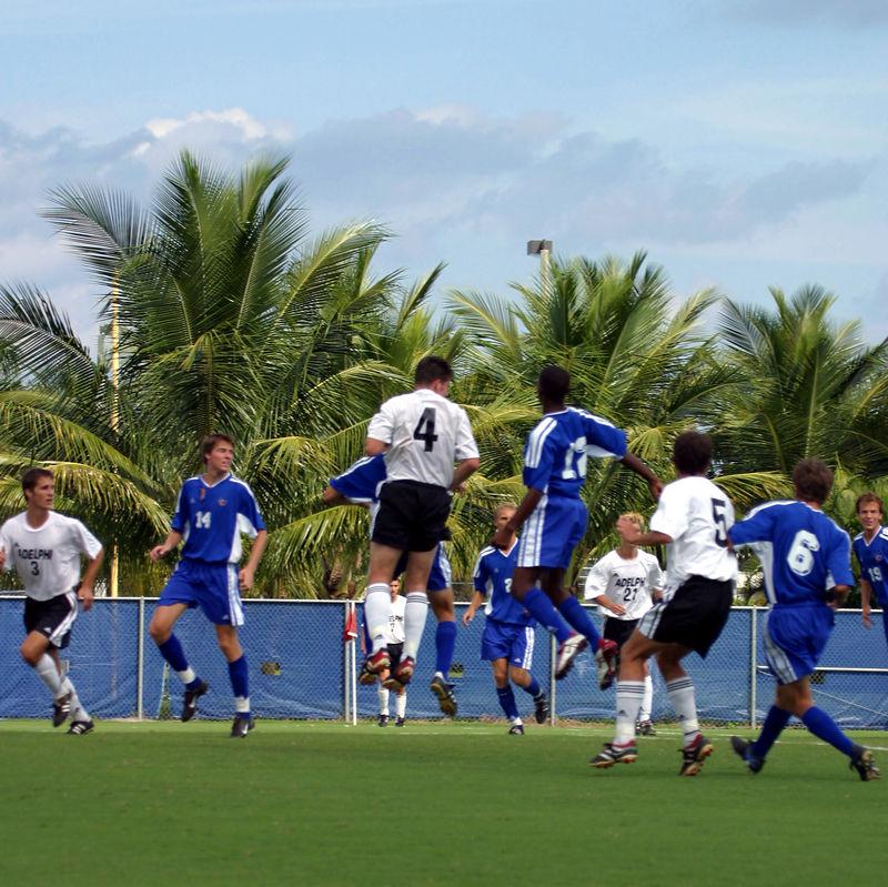 FAU Mens Soccer 03-Nov-02 - 021