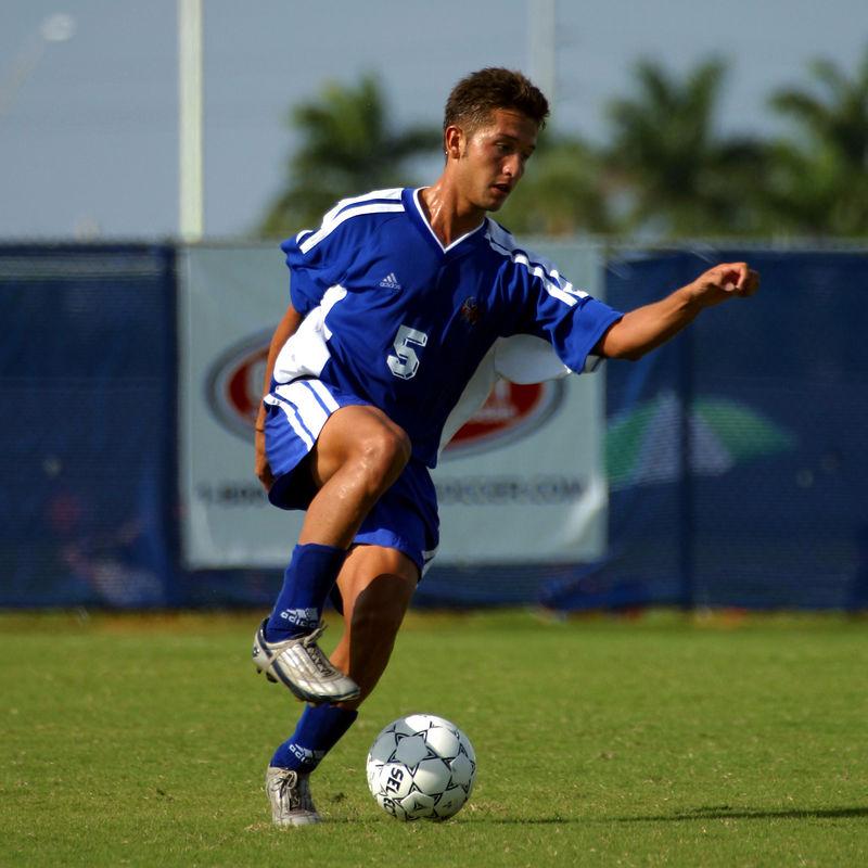 FAU Mens Soccer 03-Nov-02 - 384sq