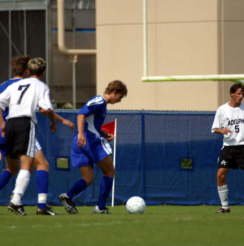 FAU Mens Soccer 03-Nov-02 - 108