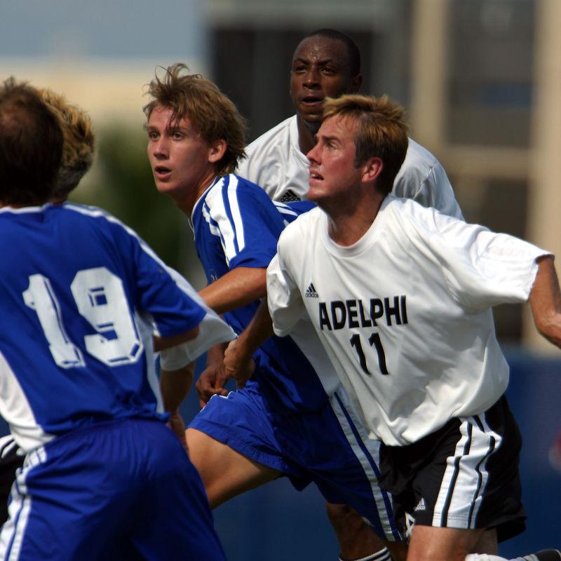 FAU Mens Soccer 03-Nov-02 - 128sq