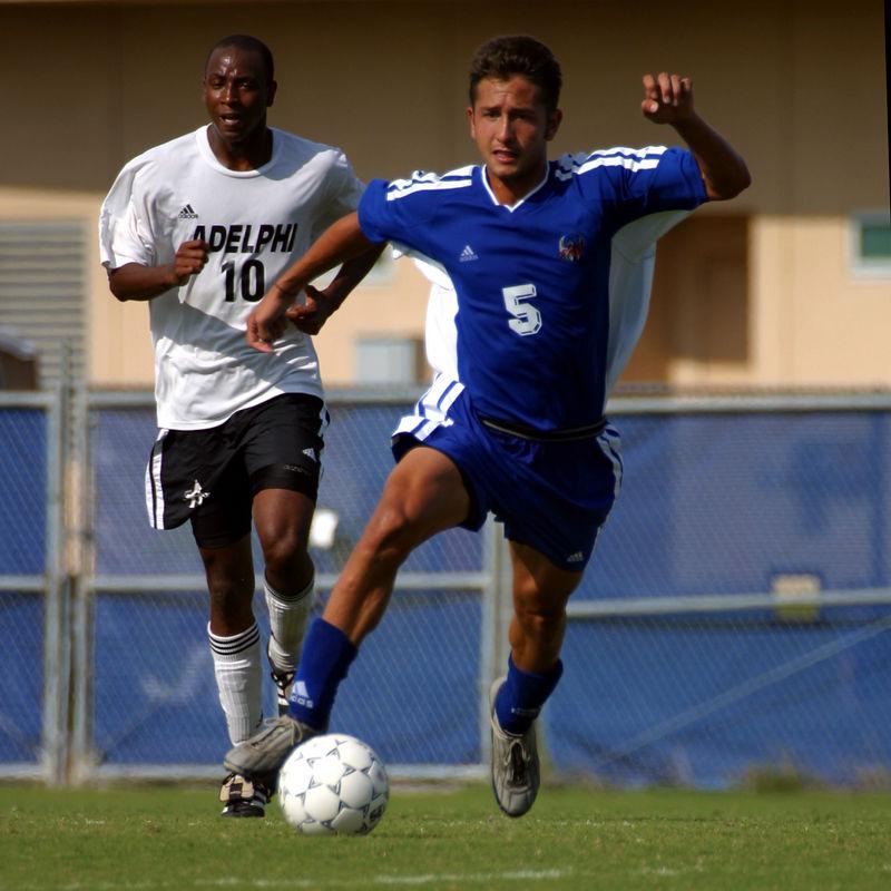 FAU Mens Soccer 03-Nov-02 - 367sq