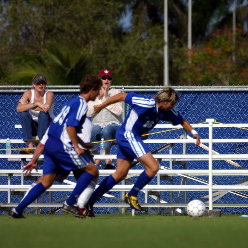 FAU Mens Soccer 03-Nov-02 - 404