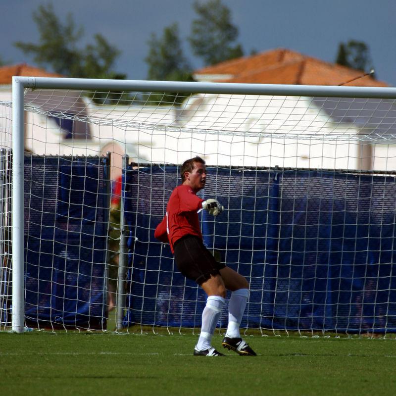 FAU Mens Soccer 03-Nov-02 - 269