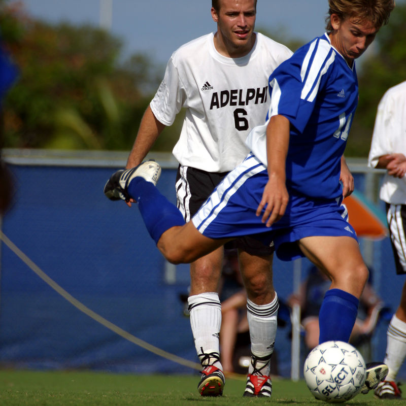 FAU Mens Soccer 03-Nov-02 - 352sq