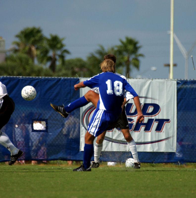 FAU Mens Soccer 03-Nov-02 - 180