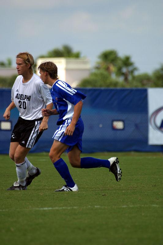 FAU Mens Soccer 03-Nov-02 - 007