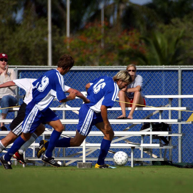 FAU Mens Soccer 03-Nov-02 - 405