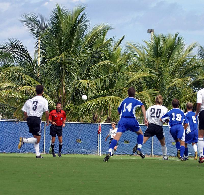 FAU Mens Soccer 03-Nov-02 - 020
