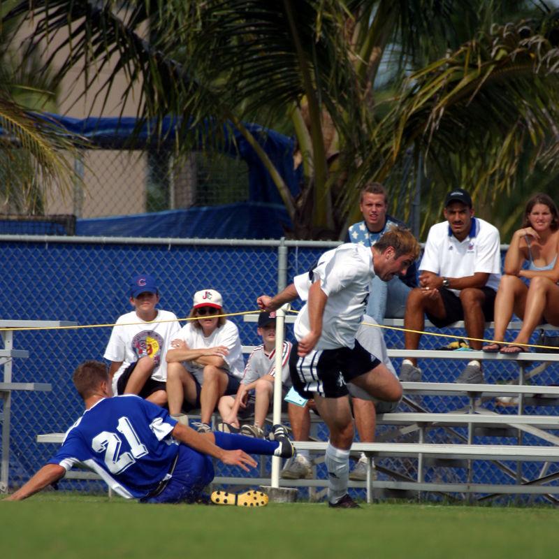 FAU Mens Soccer 03-Nov-02 - 148