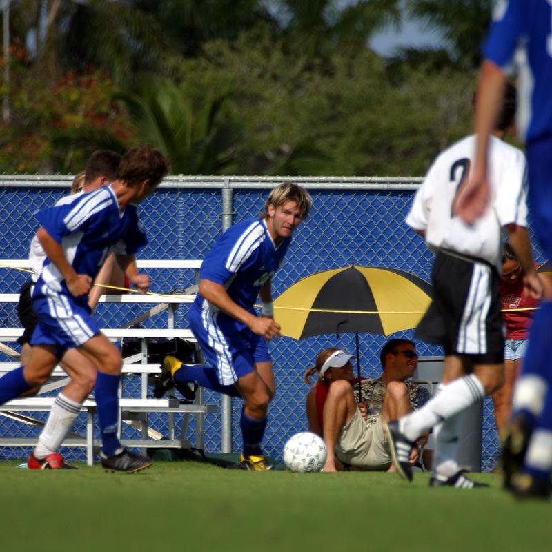 FAU Mens Soccer 03-Nov-02 - 406