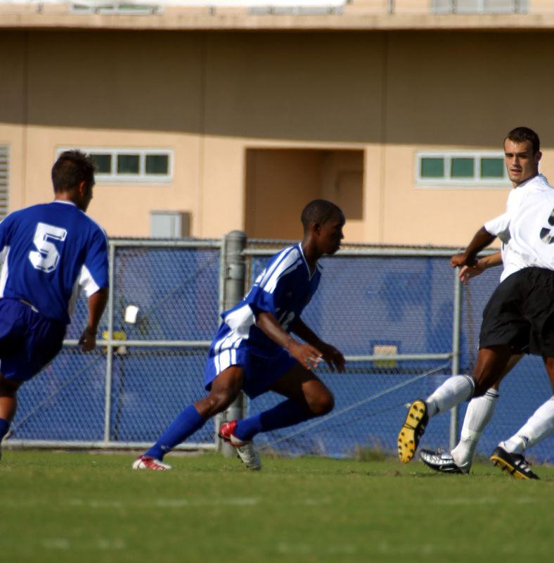 FAU Mens Soccer 03-Nov-02 - 437