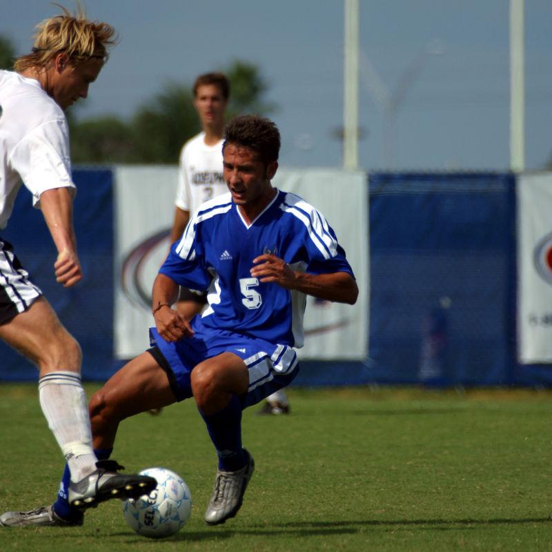 FAU Mens Soccer 03-Nov-02 - 157sq