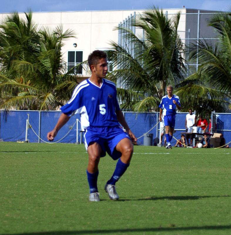 FAU Mens Soccer 03-Nov-02 - 522