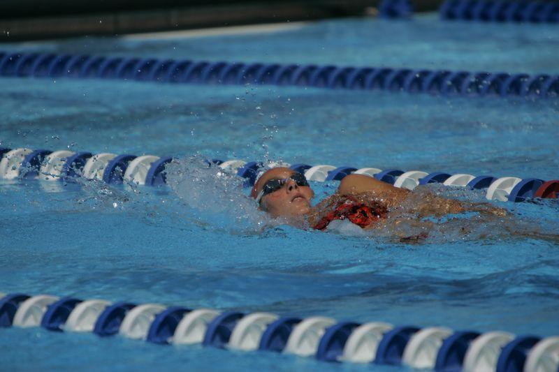 FAU Swim Dive Team Oct 2004- 0027